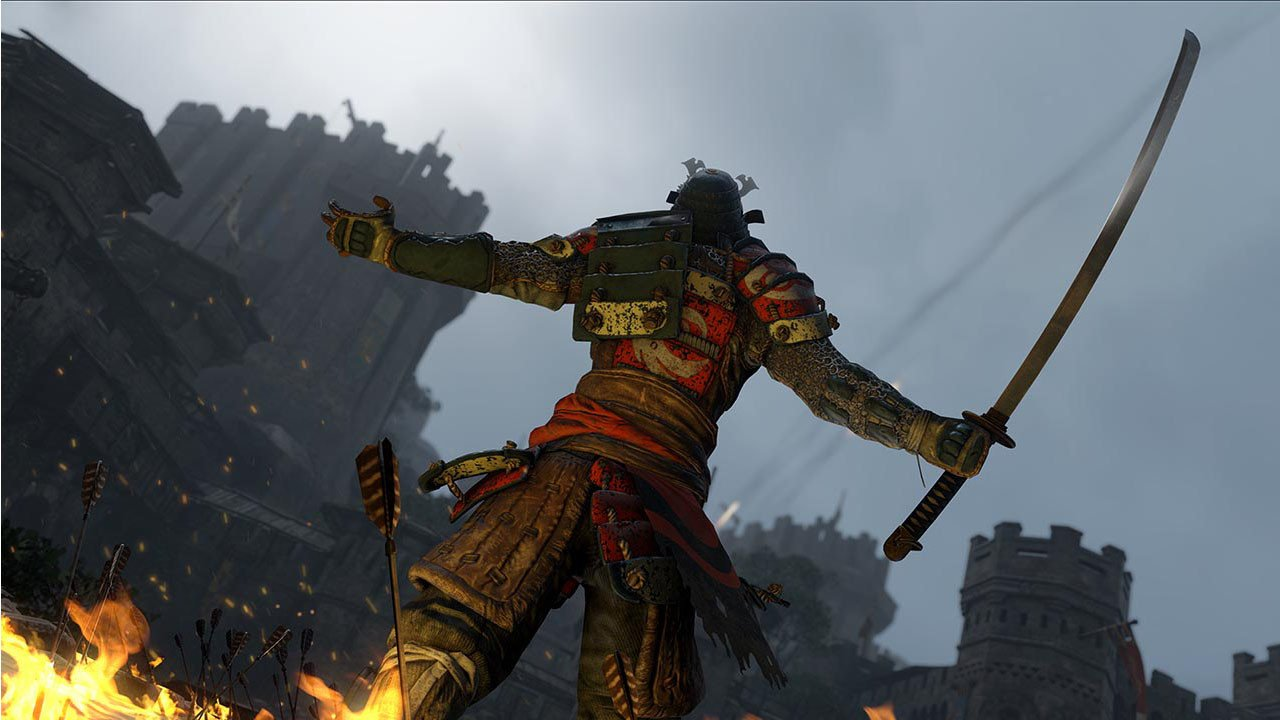 forhonor02