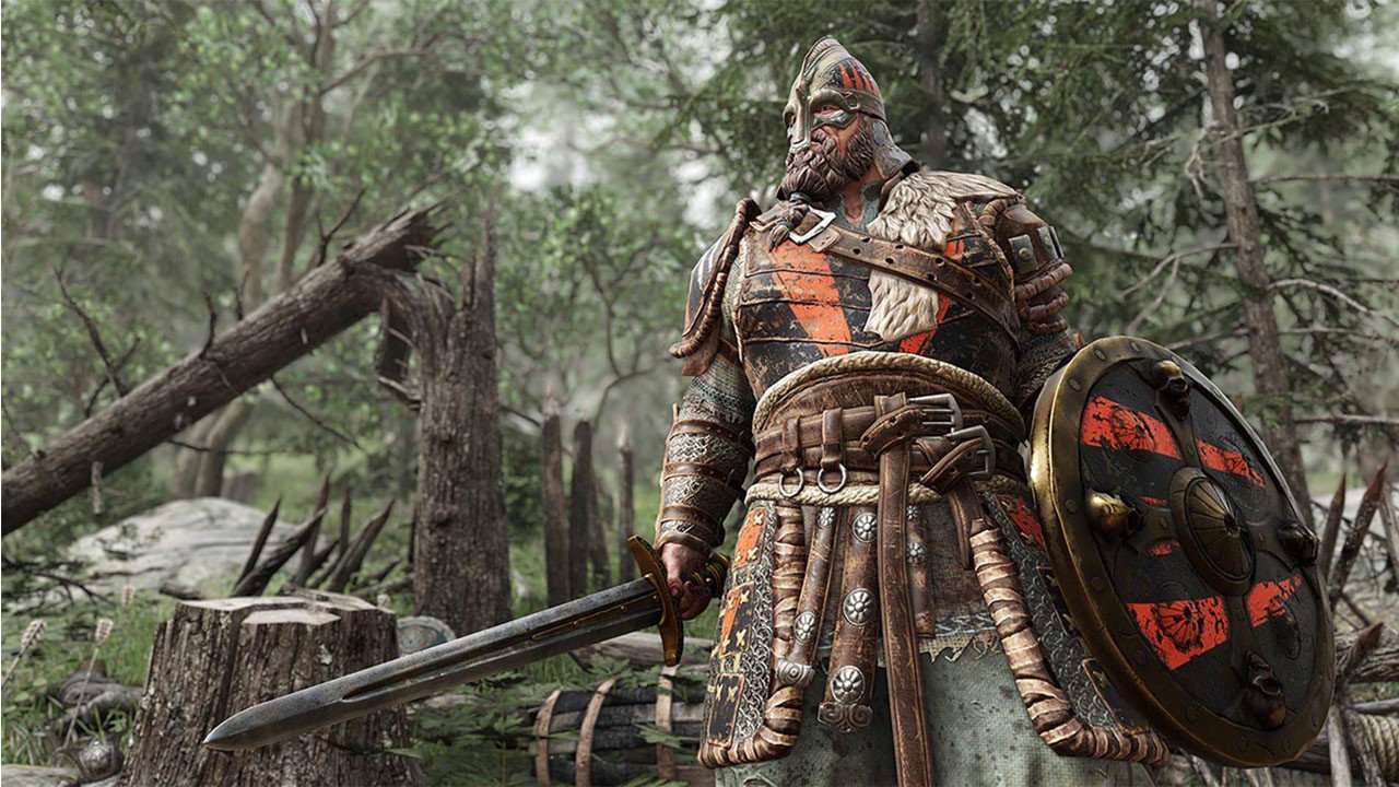 forhonor03