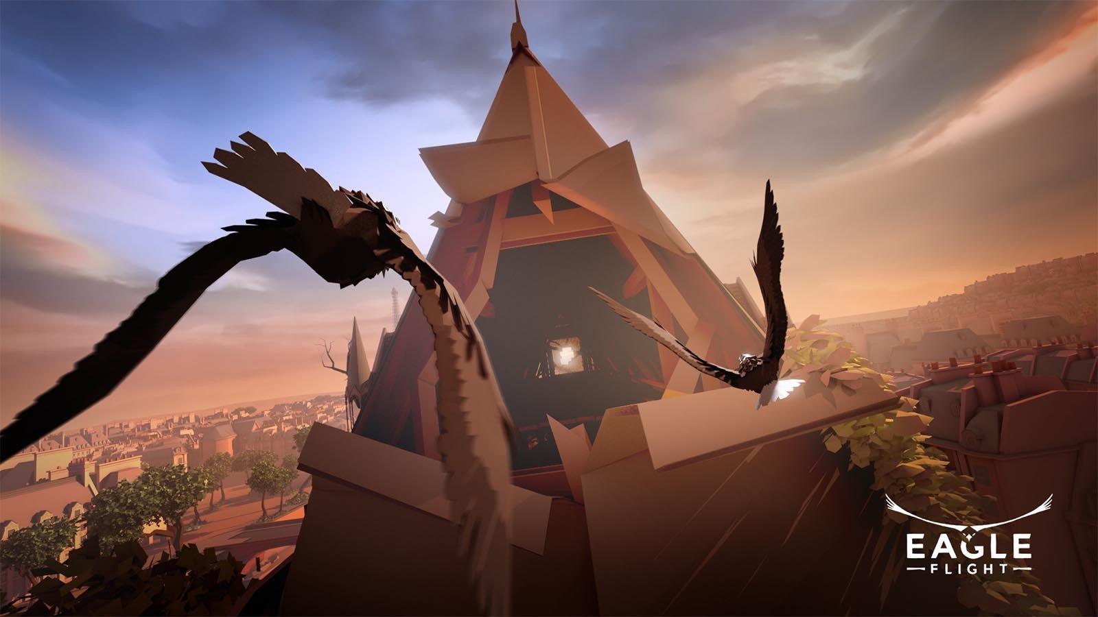 eagleflight02