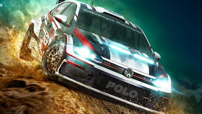dirt-rally-2-0-volkswagen-racing-games-24965-resized
