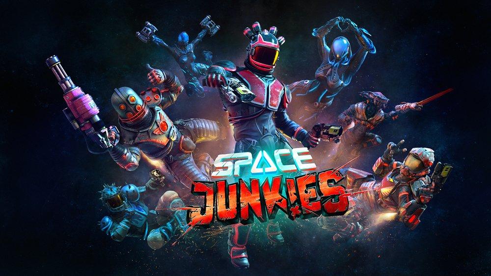 spacejunkies-packshot