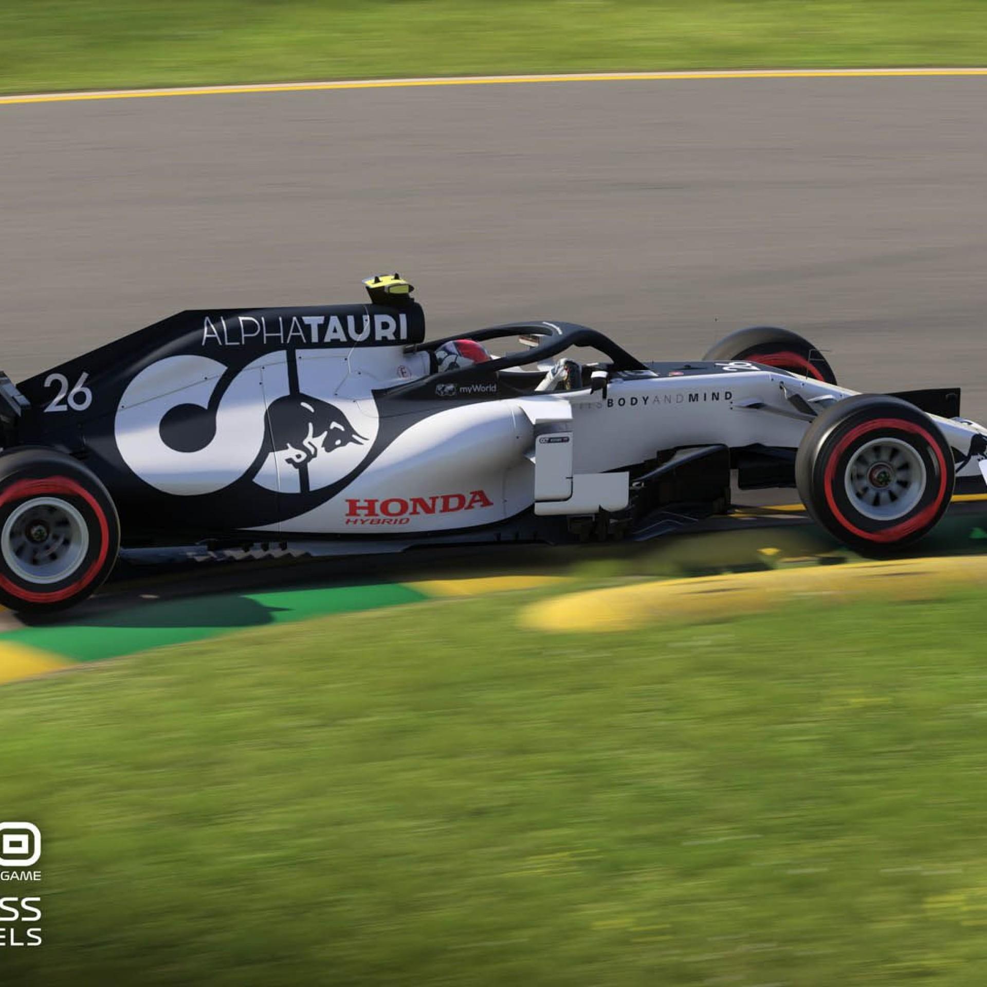 F12020_new_04