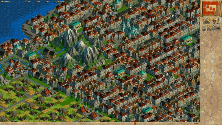 Anno1602_HistoryCollection_City_Screenshot2_200526_6PM_CET