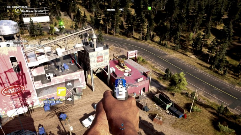 far-cry-5-review-1454-1500x844