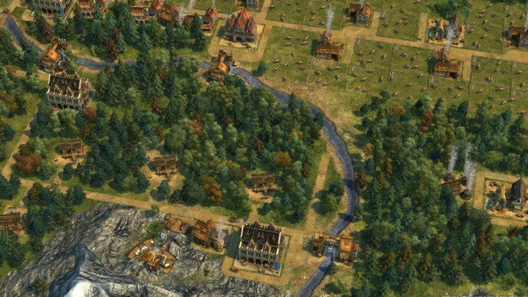 Anno1404_HistoryCollection_Production_Screenshot_6__200526_6PM_CET_