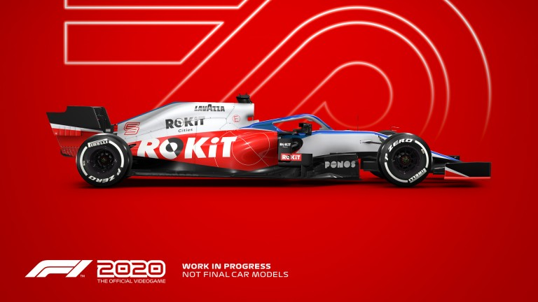 F12020_Williams_16x9