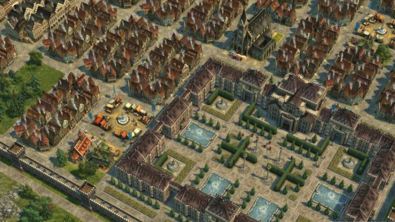 Anno1404_HistoryCollection_Palace02_Screenshot_5__200526_6PM_CET_