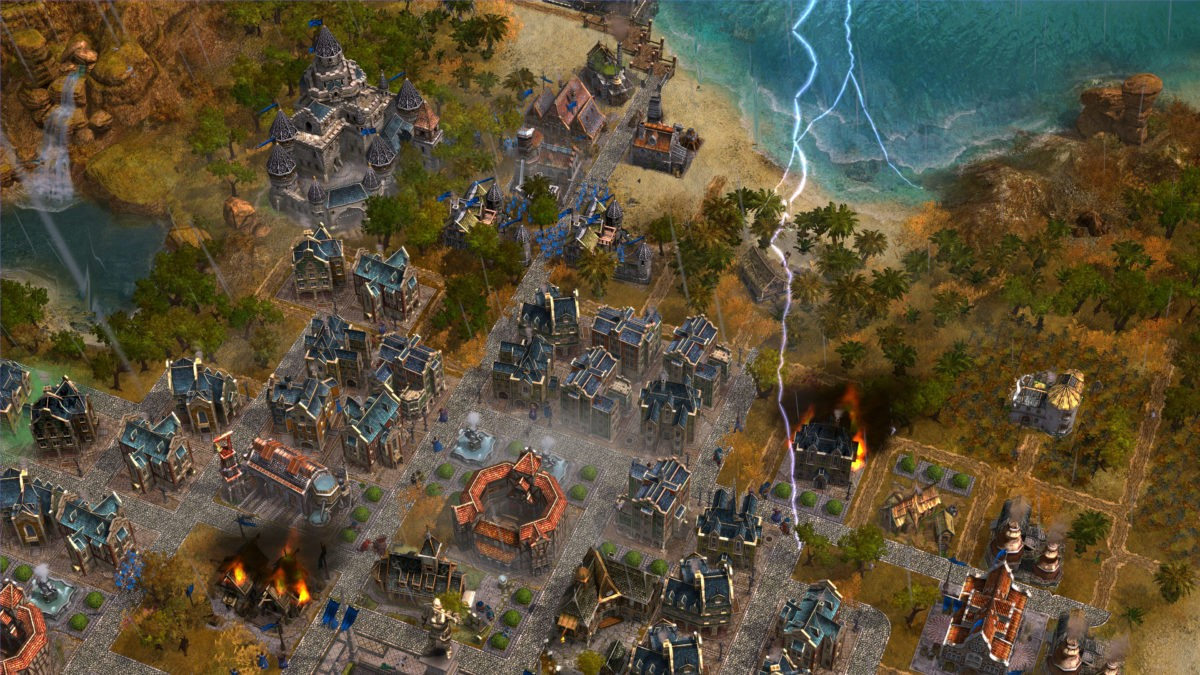 Anno1701_HistoryCollection_Thunder_Screenshot5_200526_6PM_CET
