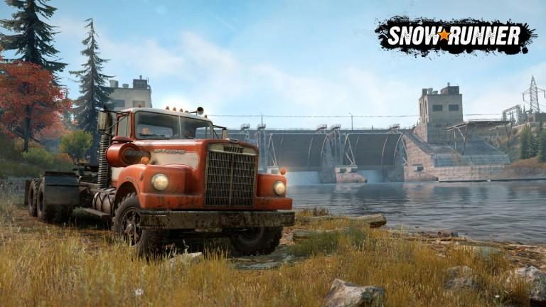 SnowRunner_screenshot_03_Logo