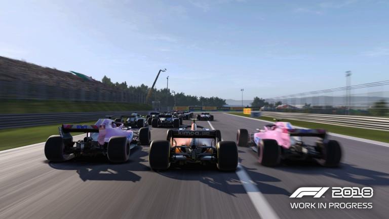 F118_screenshot_012