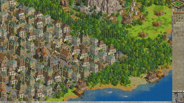 Anno1503_HistoryCollection_City_Screenshot2_200526_6PM_CET