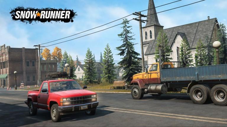 SnowRunner_screenshot_04_Logo