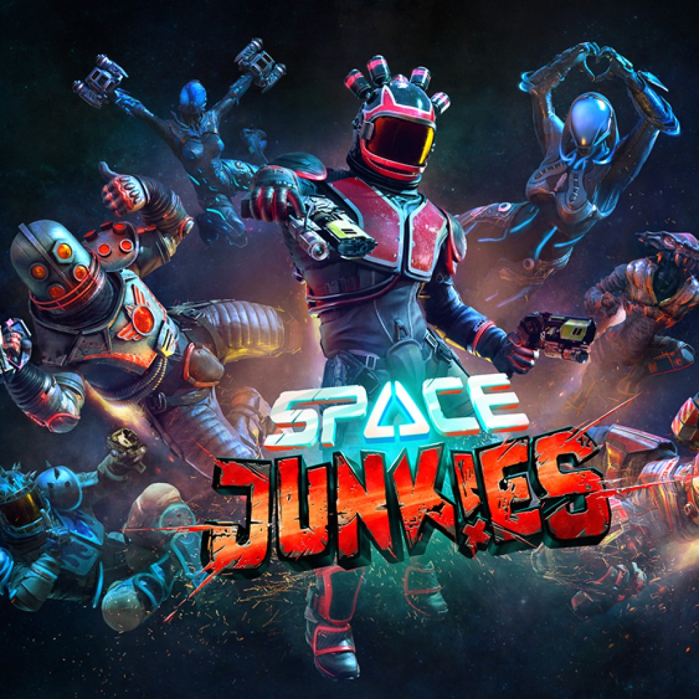 spacejunkies-packshot