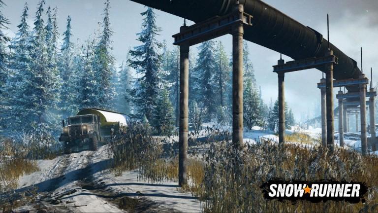 SnowRunner_screenshot_02_Logo