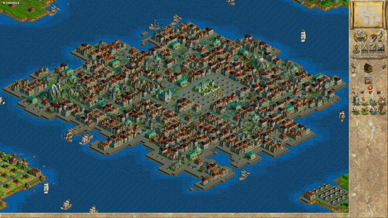 Anno1602_HistoryCollection_City_Screenshot3_200526_6PM_CET