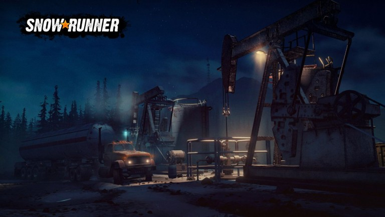 SnowRunner_screenshot_07_Logo