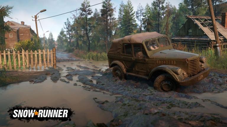 SnowRunner_screenshot_06_Logo