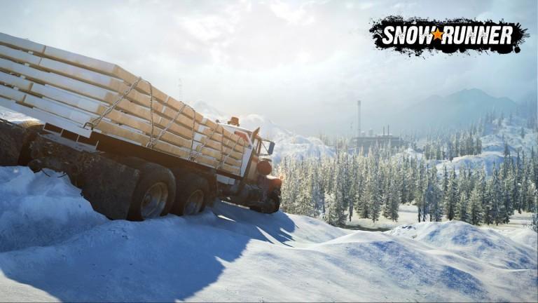 SnowRunner_screenshot_01_Logo