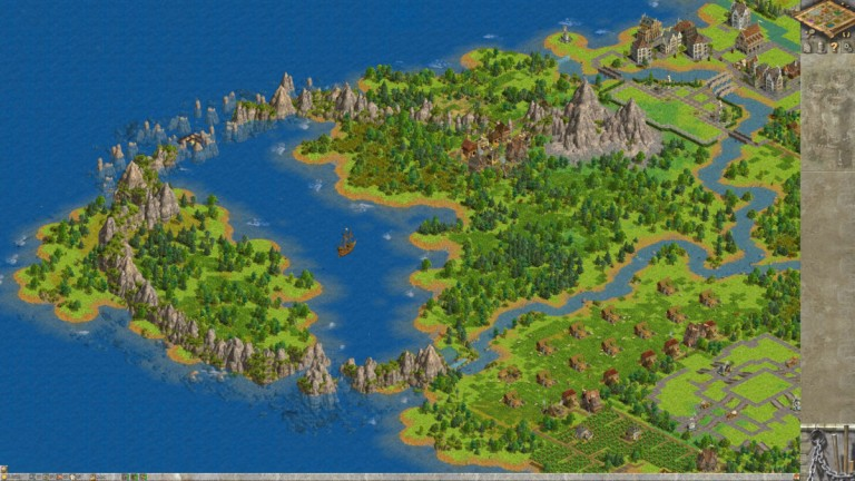 Anno1503_HistoryCollection_Island_Screenshot3_200526_6PM_CET