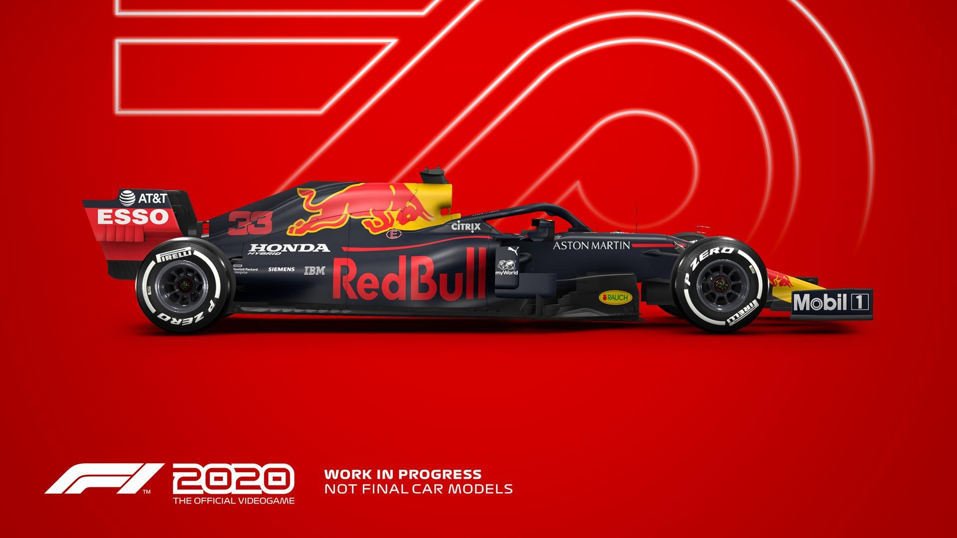 F12020_RedBull_16x9