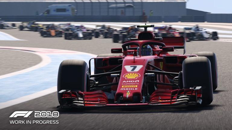 F118_screenshot_001